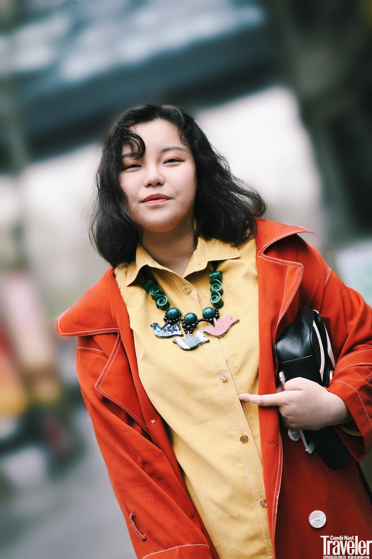 时尚博主亲自告诉你:成为一名专业KOL真的有那么难么?
