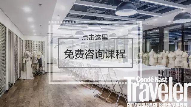 终于等到你|Gap x Condé Nast Center x C.J. YAO设计师合作系列到店啦!