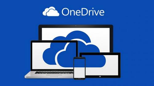 图片[1]-免费获取 微软网盘 onedrive 5T容量 空间详细教程 且用且珍惜-蓝米兔博客