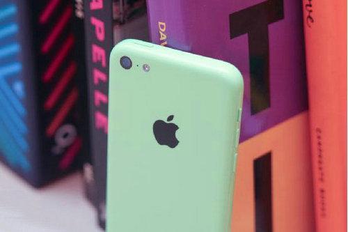依旧多彩风格 iPhone 6C传闻汇总_数码_手机版GQ男士网