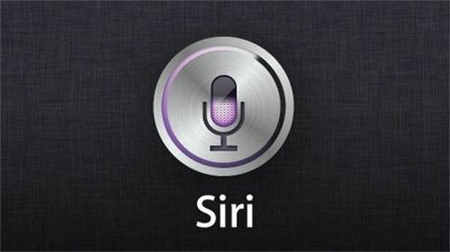 iOS 9.3当然不够 我们等的是iOS 10_数码_GQ男士网