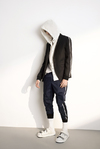 CK Calvin Klein 全新春夏男装成衣系列