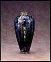 Van Cleef & Arpels 梵克雅宝——高级珠宝与日本工艺艺术典藏臻品回顾展