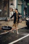 2019紐約春夏時裝周街拍DAY5
