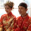 准备好了吗?黄晓明和Angelababy的世纪婚礼来了!