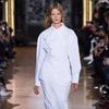 2016春夏趋势:白衬衣
