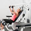 10个让减肥效果持久不反弹的生活诀窍
