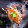 螃蟹的多种吃法 鲜嫩滑润直享味蕾盛宴