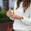 关于减肥,这50条终极建议是你必须看的
