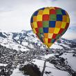 全球10大热气球旅行地 带上心爱的Ta出发吧