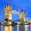 全球25个最值得去的城市任你选