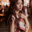 Longchamp「珑骧」宣布女演员春夏出任中国区形象大使