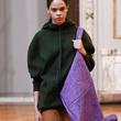 #SuzyNYFW: Victoria Beckham Celebrates Ten Years in Fashion