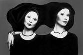 意大利时尚展览