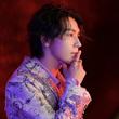 雕刻雋永時光,記錄難忘愛意 Boucheron寶詩龍攜手Super Junior呈現全新單曲MV