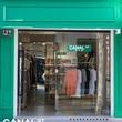 Canal St.堅尼街以纽约地铁为灵感的全新店铺升级,带你感受最纯正的Downtown气息
