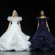 PRONOVIAS 群星闪耀助阵全新婚纱系列发布