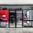 朗格北京國貿商城專賣店盛大啟幕