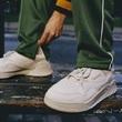 COURT SLAM街头满贯系列:震撼直击 LACOSTE 2019秋冬运动鞋系列
