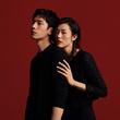 CHANEL高級珠寶COCO CRUSH系列七夕發布#就這樣愛#主題短片