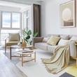 自如整租4.0智能環保體驗再突破,租客:我想有個這樣的家