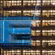 第七屆『舊金山燈光節』如約而至, 十二處藝術裝置逐個看
