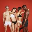 MCM首次發布內衣及家居服系列