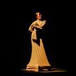 「瑰麗·猶在境」特映光影舞蹈演出 一場溫暖而驕傲的圓滿演出是如何誕生的