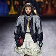 從 2020 秋冬巴黎時裝周得知的 6 大時尚趨勢