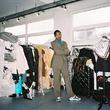 从5个男装品牌 谈论数字化时装周