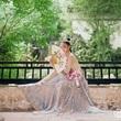 永和大王 X 密扇旗下百戲局 年度潮范大賞完美收官  味蕾新風尚席卷而來