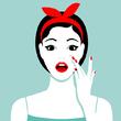 痘痘、黑頭和閉口總是不見好的原因是?