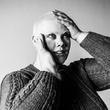 "Marc Jacobs爆紅模特重新定義""胖""人之美"