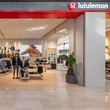 lululemon大连首家门店正式开业