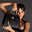 Versace LA MEDUSA 系列手袋瞩目登场