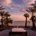 美国加州丽思卡尔顿酒店邀您欢度中国国庆黄金周