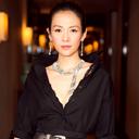 章子怡金像奖的24小时 是女神更是快乐的妈妈