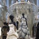 Christian Dior学派