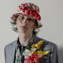 Kim Jones與Vogue獨家暢談他的Dior男裝2020早秋系列