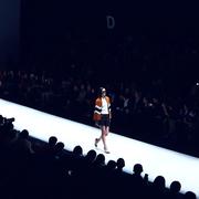 强强联手 呈献皮草时尚新美学 ——歌力思携手哥本哈根皮草高级时装发布