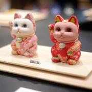 春节假期 东京不可不逛的市内免税店