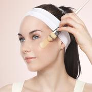 【护肤百问】化妆会对肌肤造成伤害吗?