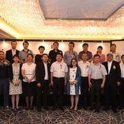 """定义时尚新生态 ——第2届""""时尚·北京""""新闻发布会举办"""