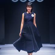 四美齐聚京城 与ECCO一同绽放型塑之美