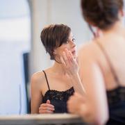 5招教你用最少的投资获得最大的护肤收益