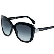 瑞士著名钟表品牌欧米茄进军时尚眼镜市场