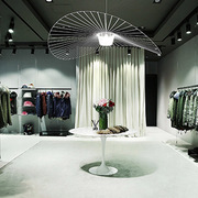 Mr&Mrs Italy(MMI)香港 IFC 精品店迁址开业