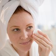 保养混搭法 护肤品到底该按照什么顺序来用?