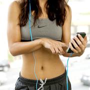 即使在家健身,你也需要的专业健身APP