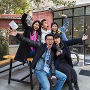 """Airbnb 奇屋一夜: 入住彭于晏的""""秘密基地""""是怎样的体验"""